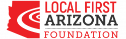 local first arizona foundation